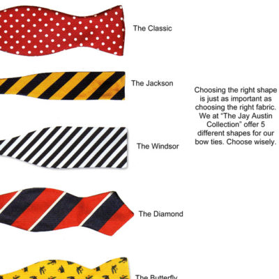 ORDER YOUR CUSTOM BOWTIE-152