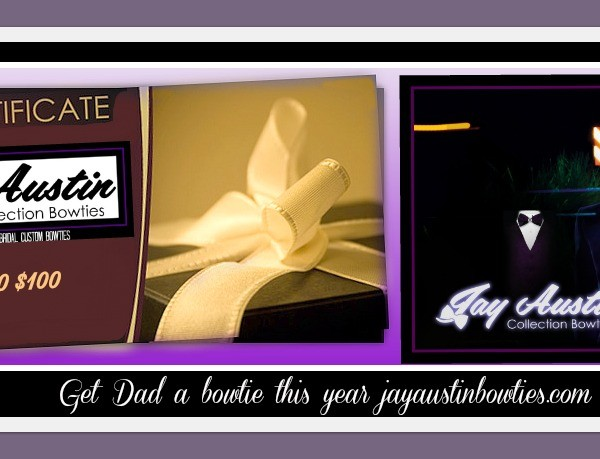 Gift Certificate-532