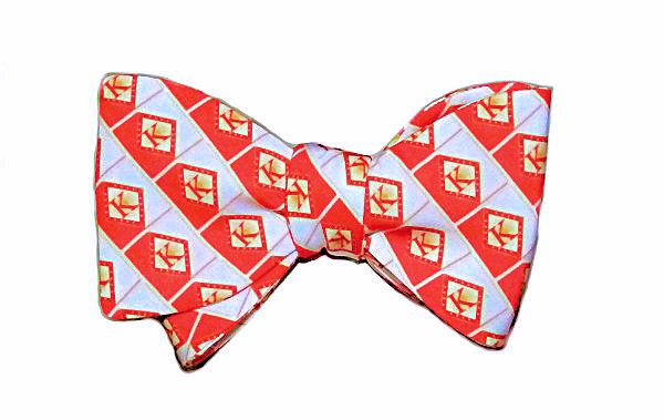James Jackson Bowtie-786