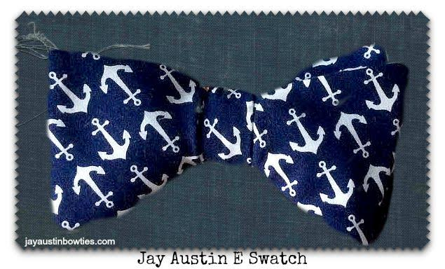 Anchors Away-1041