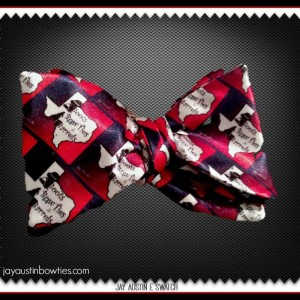 Bow Ties, Boot and Barrels-1131