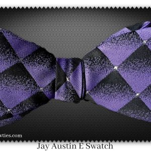 pueple black bowtie of the month opton 2 tied final