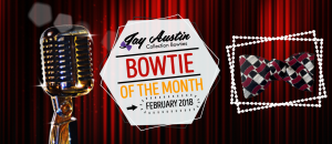 botom of the month